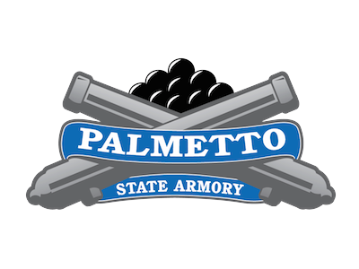 Buy Blackhawk gear at palmettostatearmory.com