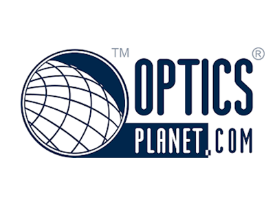 Buy Blackhawk gear at opticsplanet.com