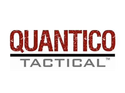 Buy Blackhawk gear at quanticotactical.com