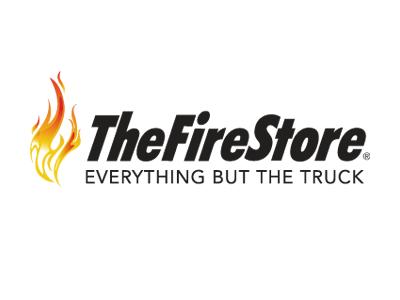 Buy Blackhawk gear at thefirestore.com