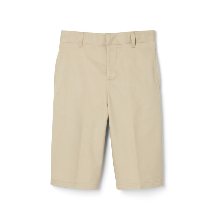 Boys & Mens Shorts (EVA)