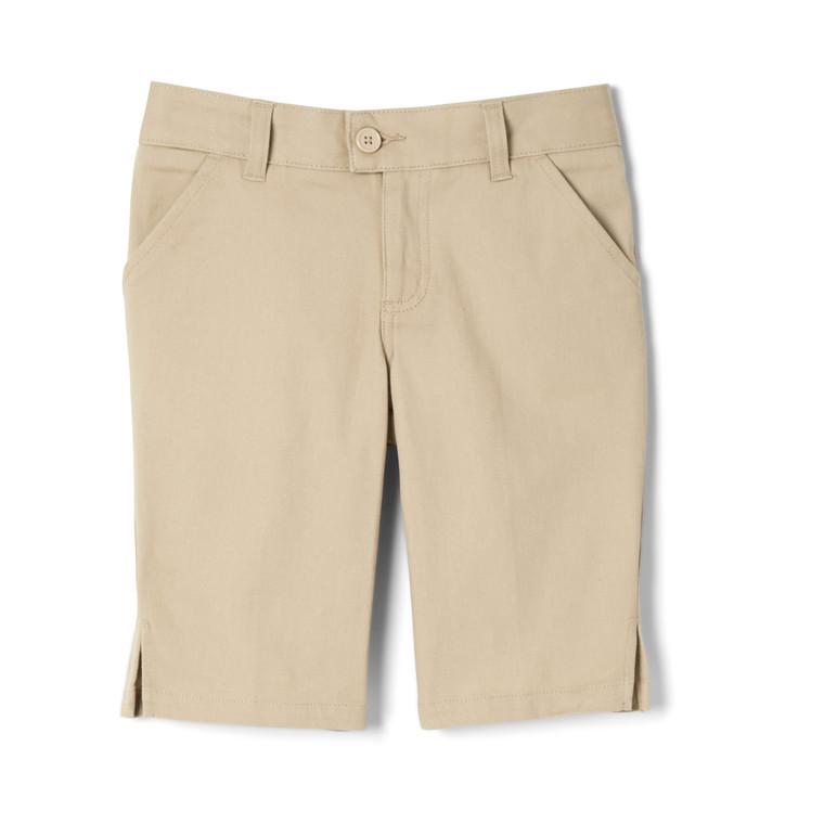 Girls/Ladies Shorts (EVA)