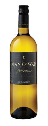 Man O War Gravestone Sauvignon Blanc Semillon