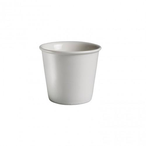 Robert Gordon Barista Espresso Cup