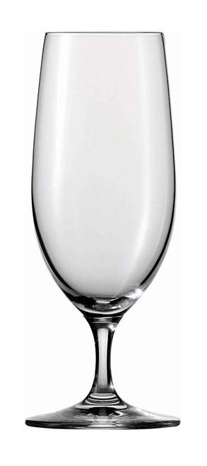 Schott Zwiesel Tritan Crystal Tulip Beer Glass