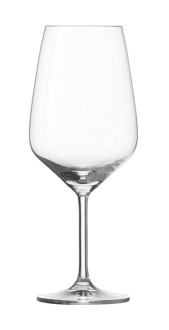 Schott Zwiesel Tritan Crystal Red Wine Glass