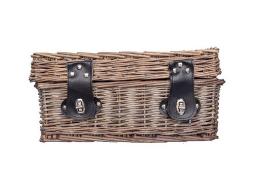 Willow Basket (Medium) Including Delivery