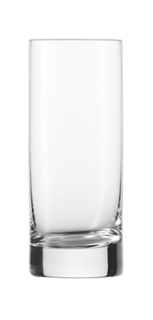 Schott Zwiesel Tritan Crystal Long Drink Glass