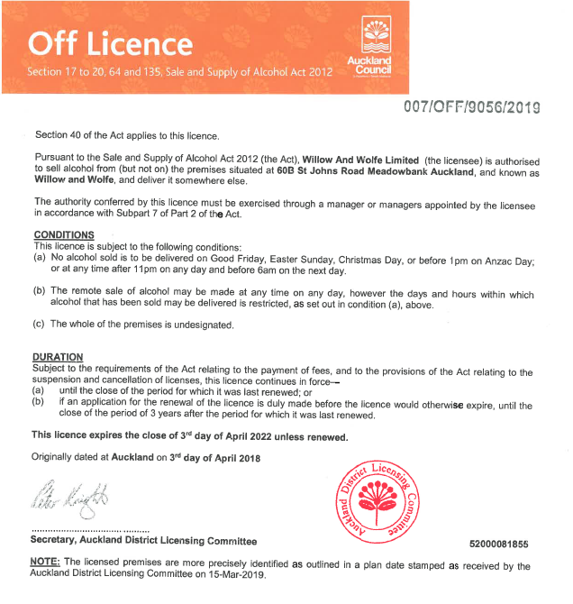 alcohol-license-2019.png