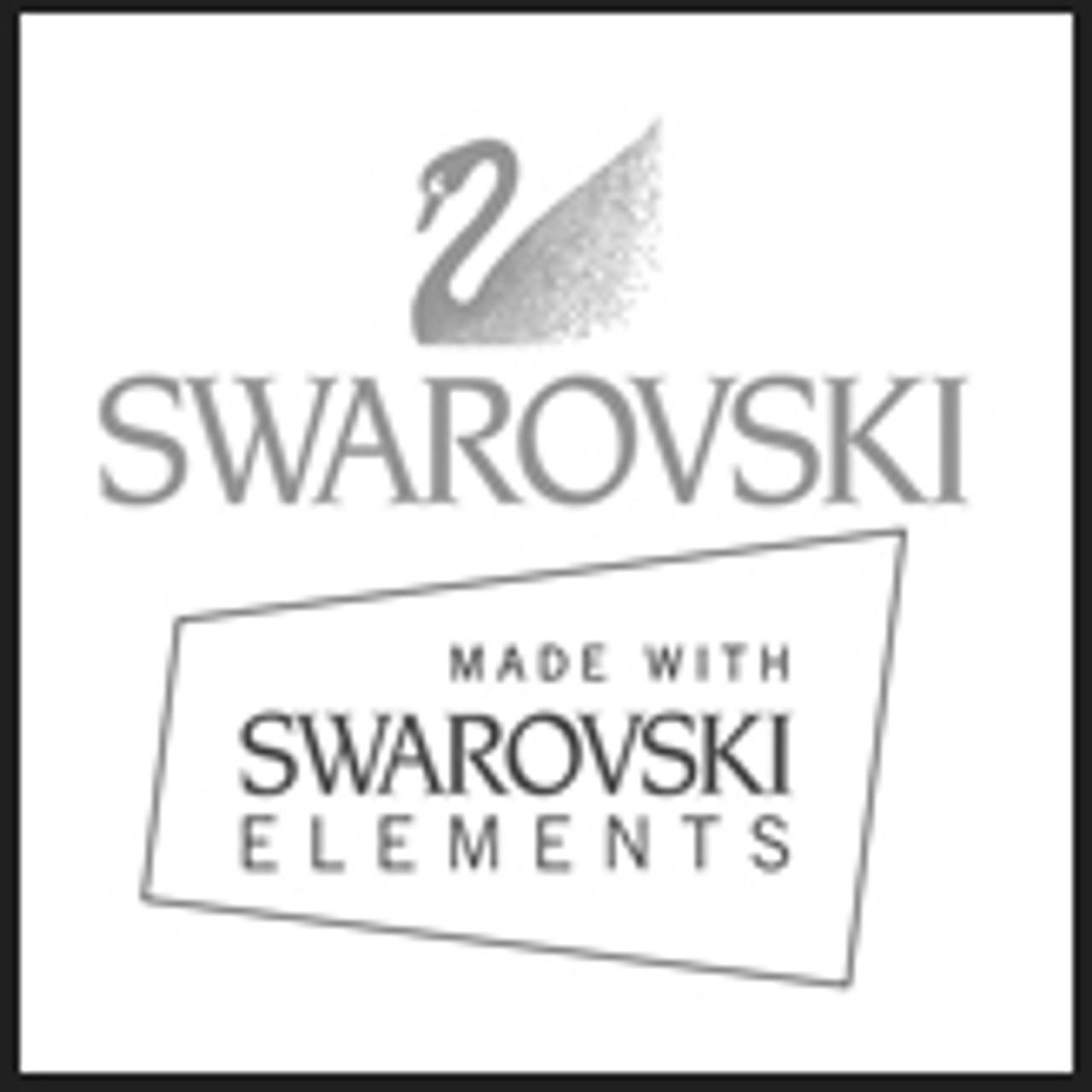 Swarovski Crystal Nail Design Packs