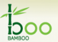 Boo Bamboo Natural Haircare