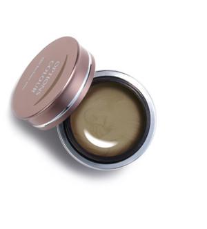 options new york soft suede uv led color gel