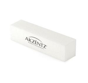 akzentz-white-buffing-block
