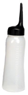 Bottle-essence Tint Bottle