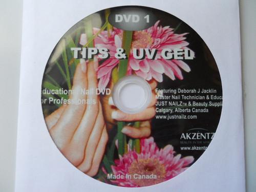 akzentz-classic-uv-gel-and-tips-dvd