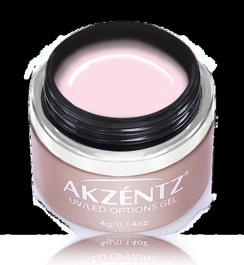 akzentz-options-colour-gel-pageant-pink