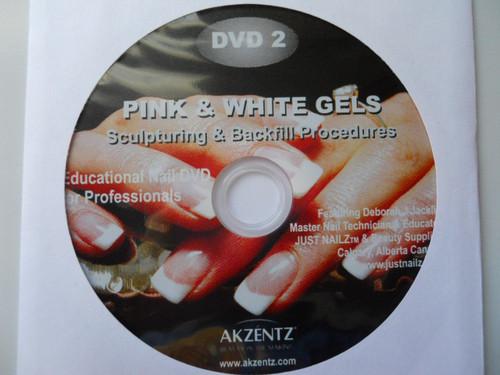 akzentz-classic-uv-gel-sculpting-dvd