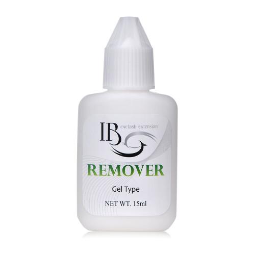 ib-lash-extension-remover-gel