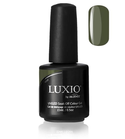 luxio-gel-vert-green