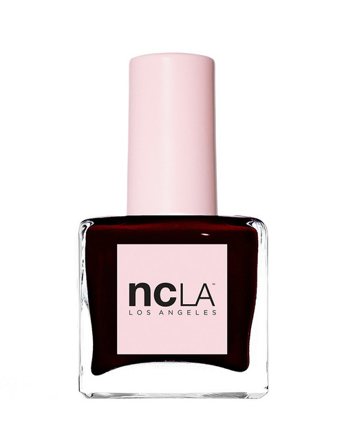 ncla-nail-polish-bianca-bottle