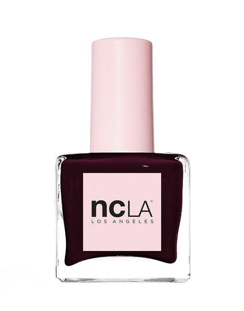 ncla-clear-the-runway-wine-red-nail-polish