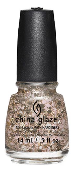 china-glaze-glitter-me-this