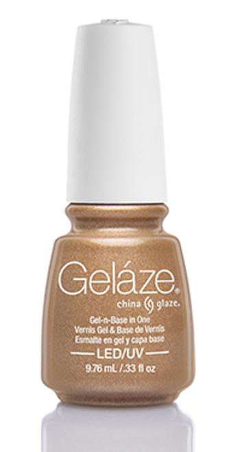 gelaze-high-standards-gel-polish