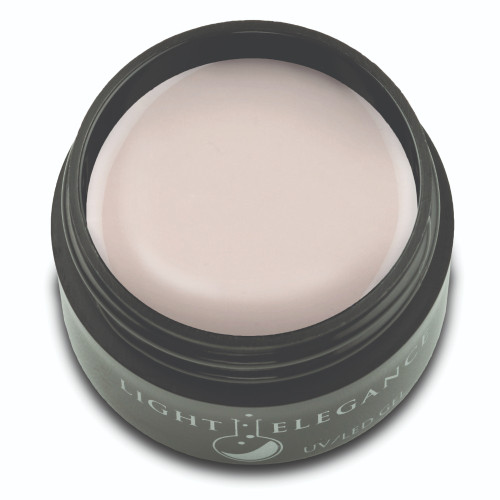 Cream, No Sugar UV/LED Color Gel