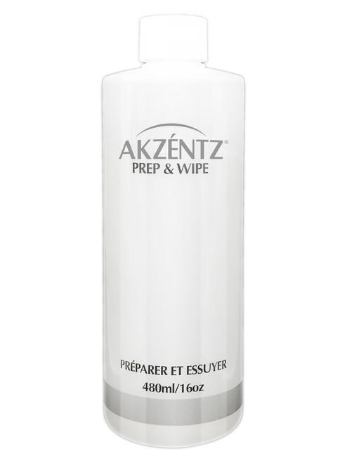 akzentz-prep-and-wipe-16-solution