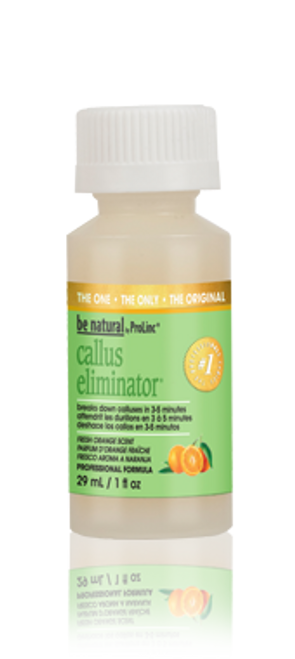 prolinc-be-natural-callus-eliminator-orange-scent-1oz