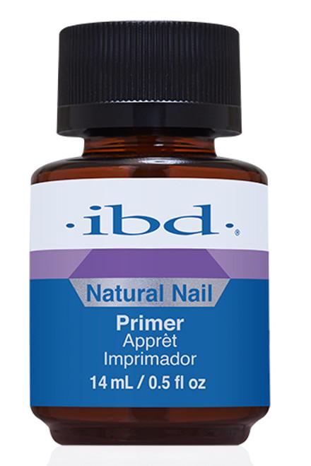 ibd-natural-nail-primer