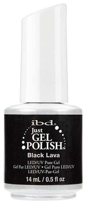 ibd-gel-black-lava