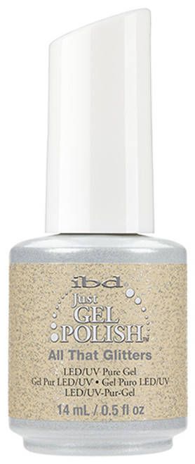 ibd-just-gel-all-that-glitters