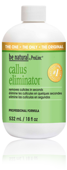 prolinc-be-natural-callus-eliminator-18oz