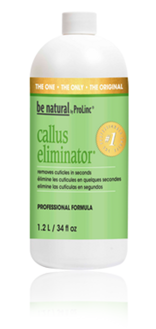 prolinc-be-natural-callus-eliminator-34oz