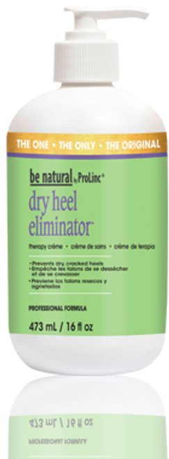 pro-link-be-natural-dry-heel-eliminator