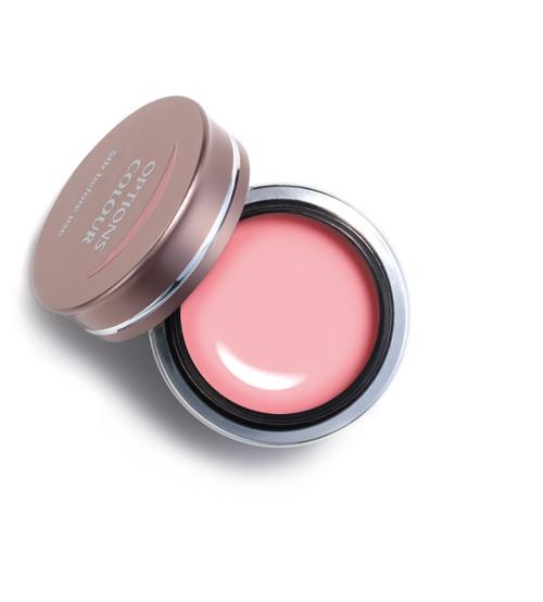 akzentz-options-color-gel-blissul-pink