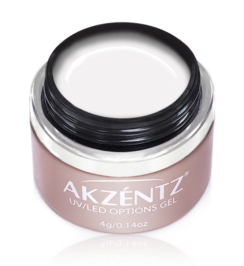 akzentz-options-colour-gel-art-white