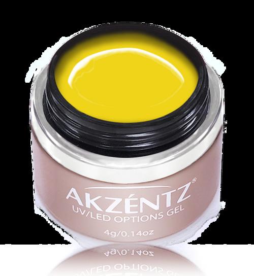 akzentz-options-colour-gel-art-yellow