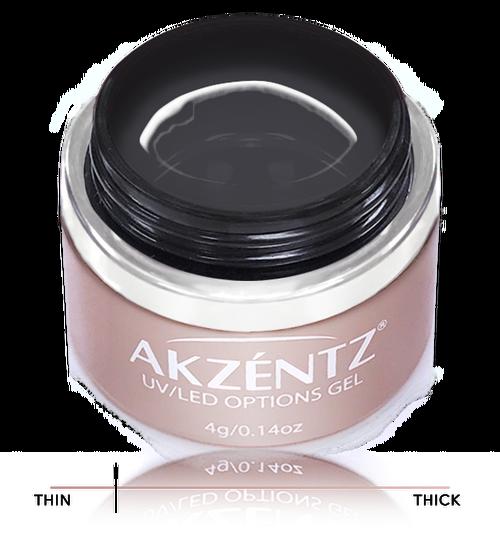 akzentz-options-clear-gel-builder