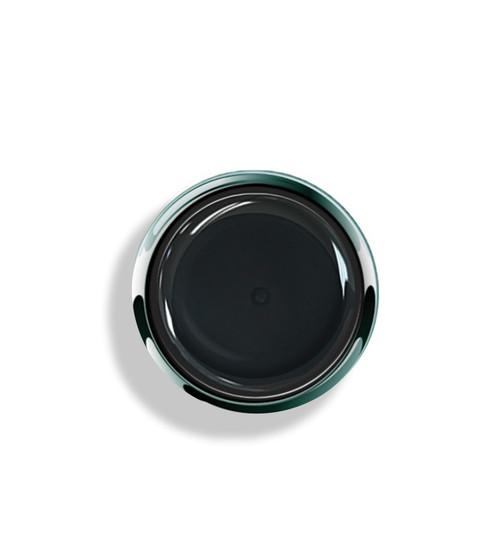akzentz-options-gel-color-base-coat-bonding