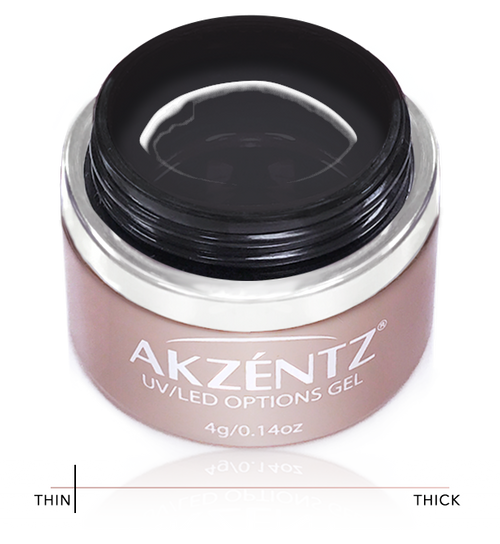 akzentz-options-clear-gel-bonding-opti-bond