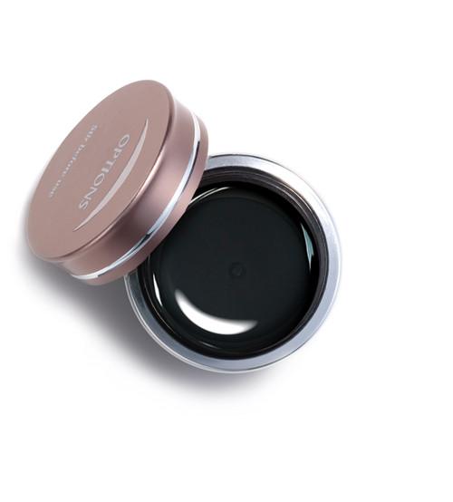 akzentz-options-clear-gel-bonding-opti-bond