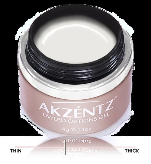 akzentz-options-builder-gel-sculpturing-white
