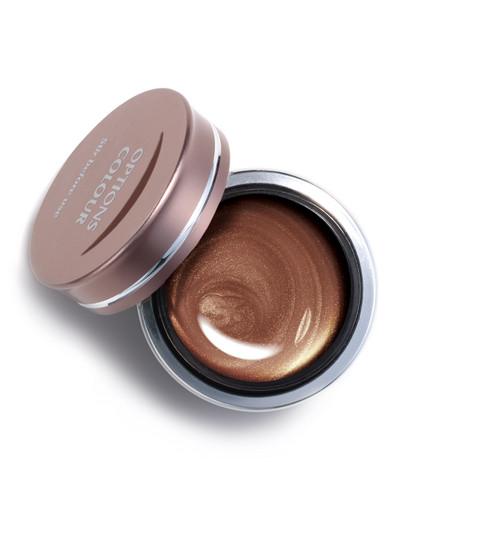 akzentz-options-color-gel-bronze-mist