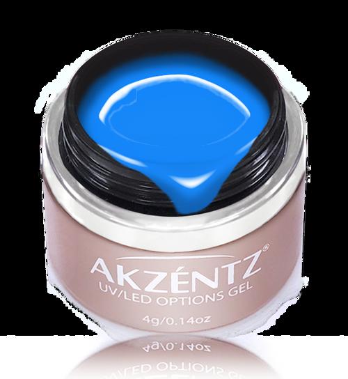 akzentz-options-colour-gel-blue-orbit-neon