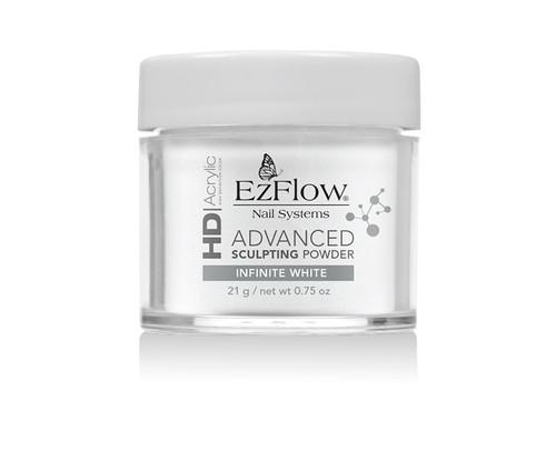 ex-flow-hd-acrylic-powder-infinite-white