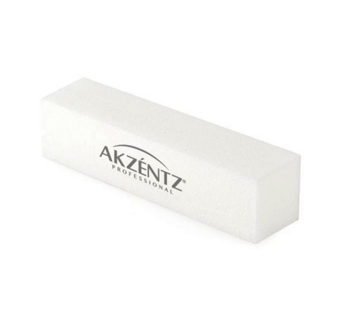 akzentz-white-buffing-block