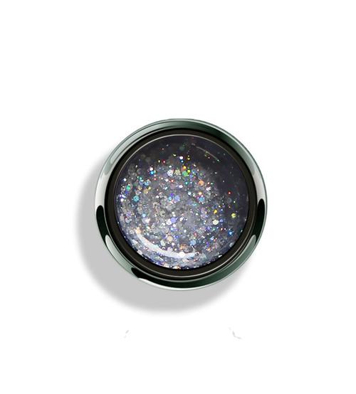 akzentz-options-color-gel-aurora-silver-sparkles
