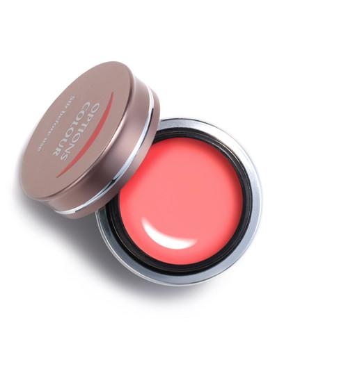 akzentz-options-colour-gel-coral-rose
